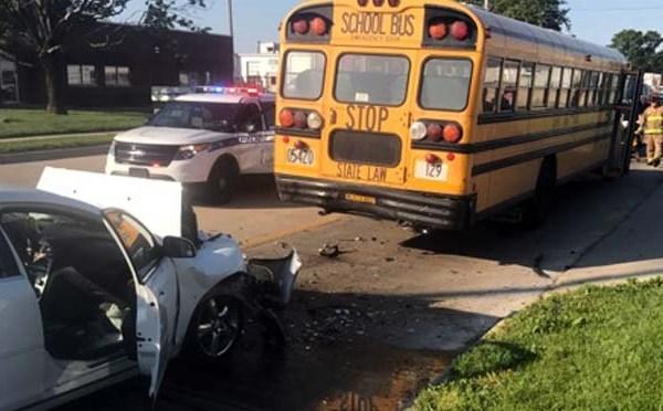 5-15 Bus Crash_244572