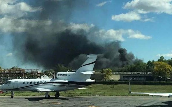 5-15 NJ Plane Crash_244603