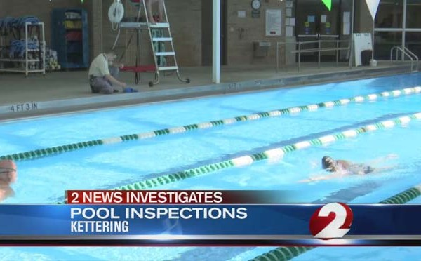 5-16 Pool Inspections_244867