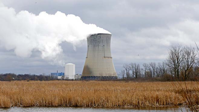 Nuclear Plants Bailout Ohio_245668