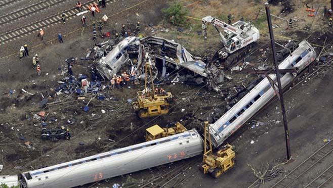 Amtrak Crash Philadelphia_243463