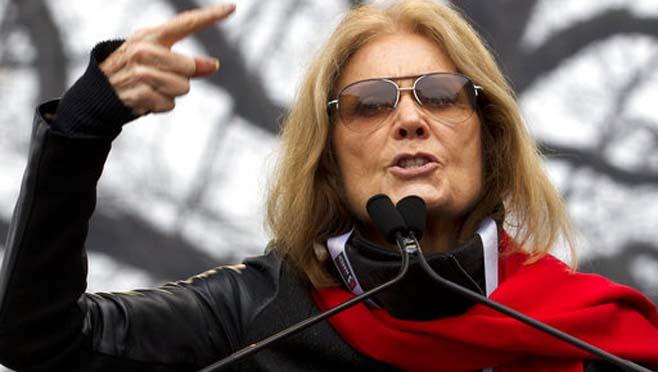 Gloria Steinem_244878