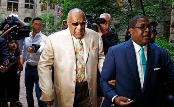 Bill Cosby_246012