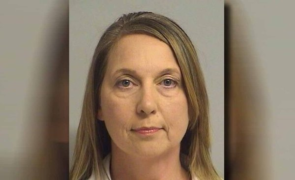 betty-shelby-for-web_193632