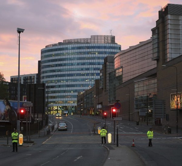 manchester attack 5_246129