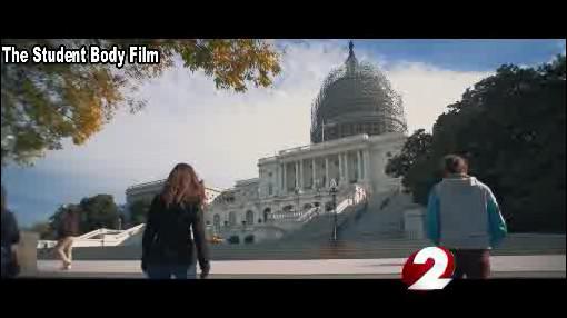 Springboro filmmaker lands deal with Netflix