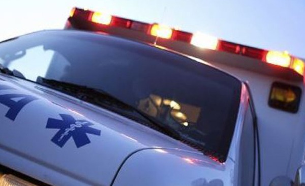 ambulanceweb_245556
