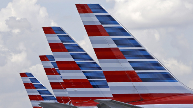 American Airlines_243035