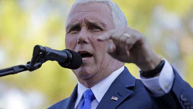 Mike Pence_200878