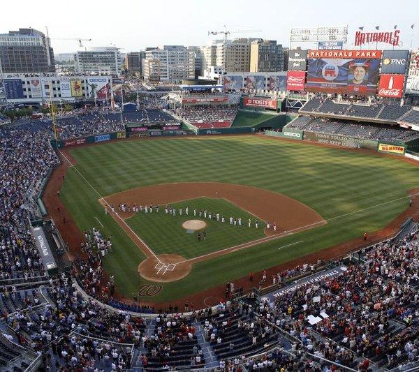 congress baseball_251118