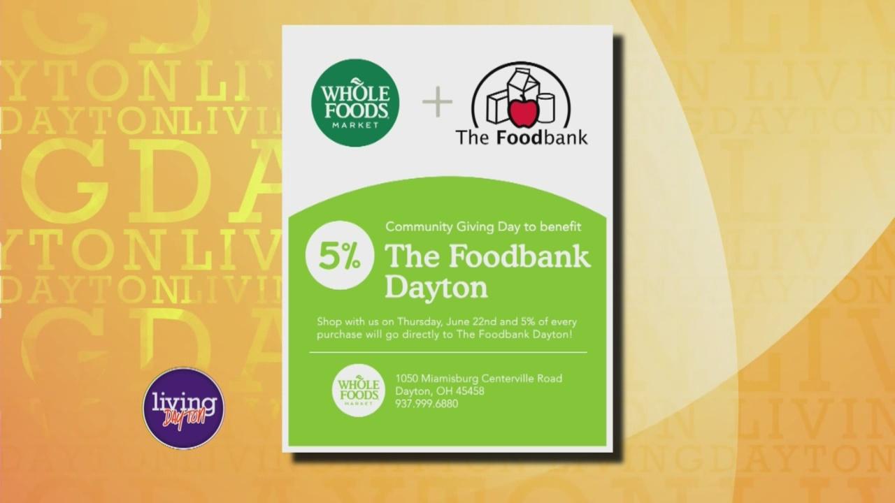 Dayton Foodbank_251547