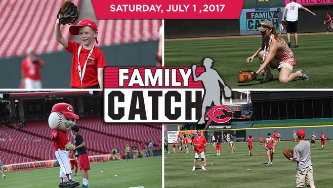 Family-Catch (002)_251832