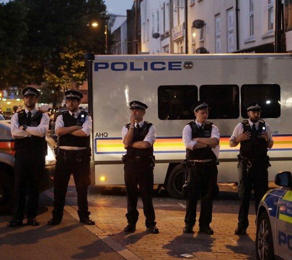 london attack_251446