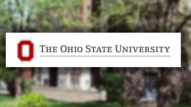 ohio-state-university-campus_248586