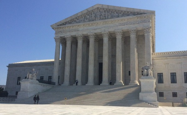 scotus-us-supreme-court-washington-dc-031616_221774