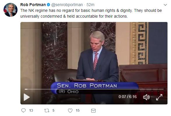 Sen. Rob Portman_252212