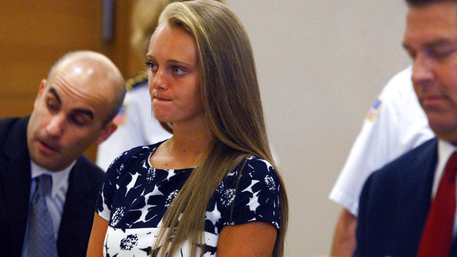 texting-suicide-trial_248567