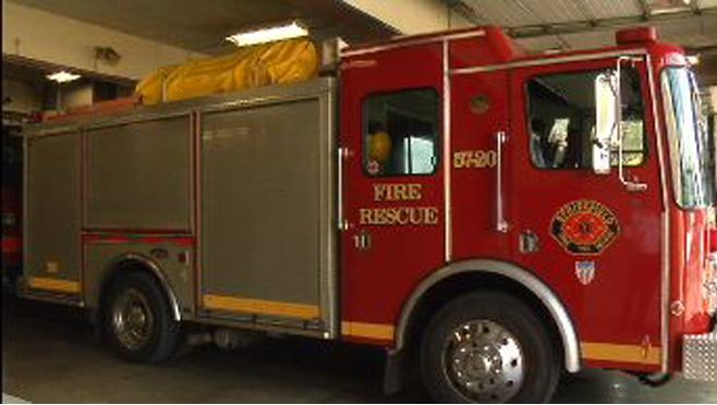 7-11 Springfield Fire generic_255856