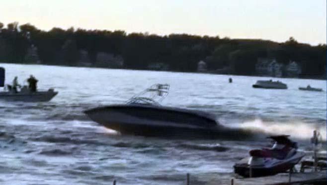 7-17 Runaway Boat_256913