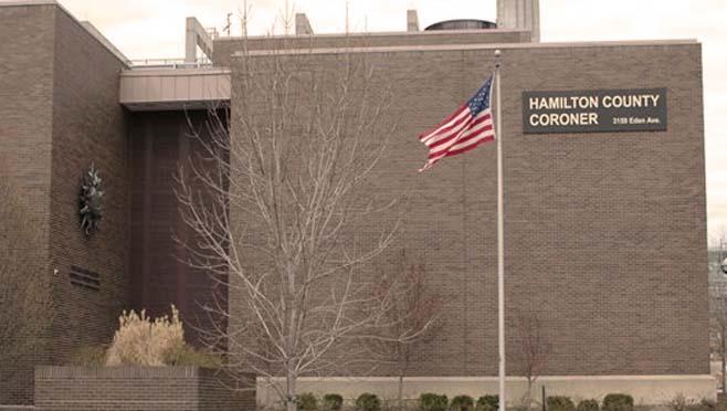 7-20 Hamilton County Coroner_257614