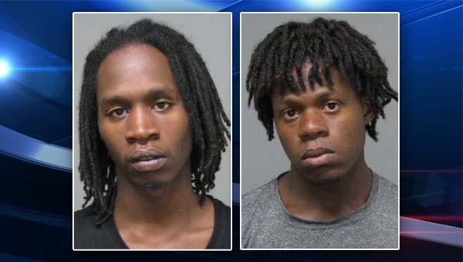 7-21 Stolen Car Arrests_257984