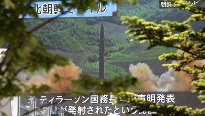 Japan Koreas Tensions_254745