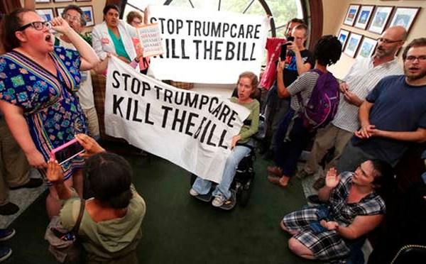 Congress Health Overhaul_257119