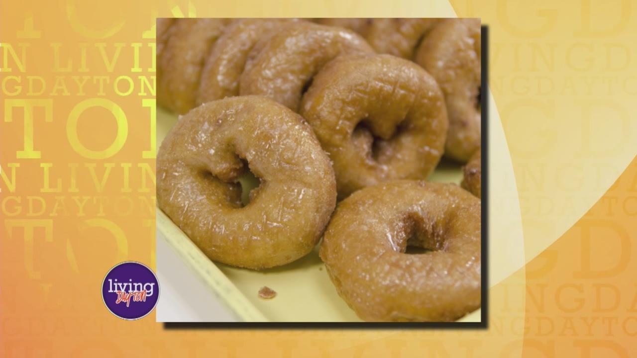 Bill's Donuts_256385
