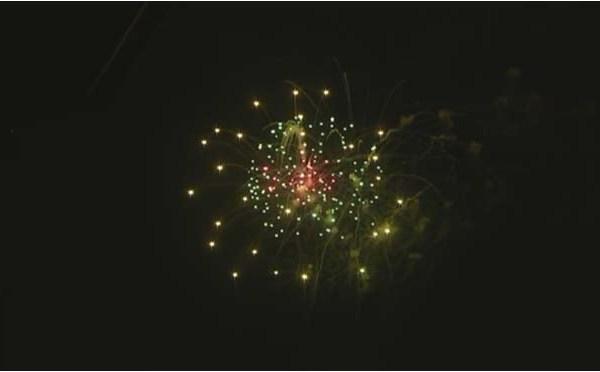 Centerville Fireworks_254698