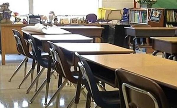 classroomweb_256771