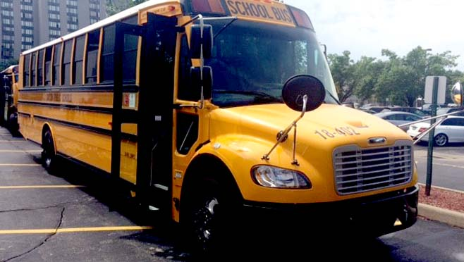 DPS Bus 6 copy_255914