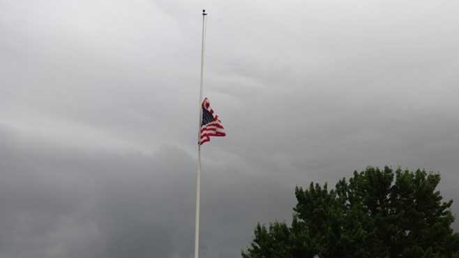 flag-half-mast-generic_220806
