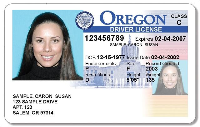 generic-oregon-driver-license-05102017_254763