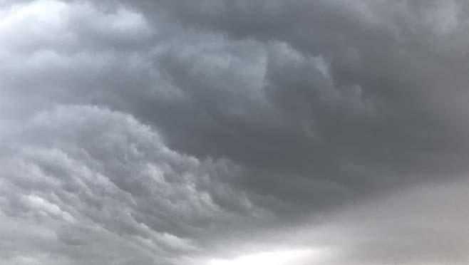clouds generic storm_257725