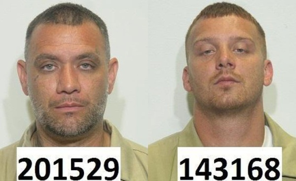 ky-escaped-inmates-1499690100_255630