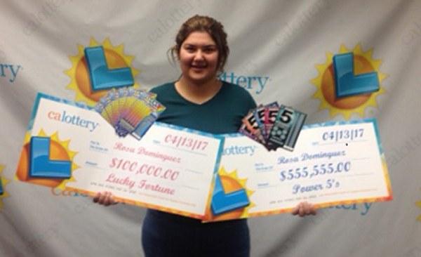 lottery-winner_255727