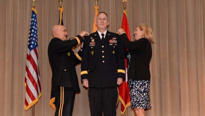 Maj. Gen. David Glaser_254686