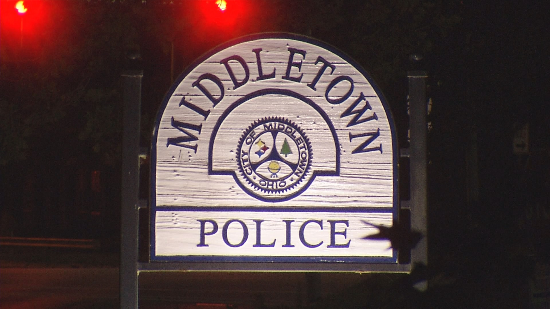 middletownpolice_255000