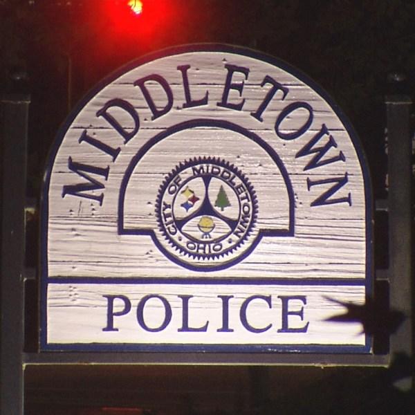 middletownpolice_255000