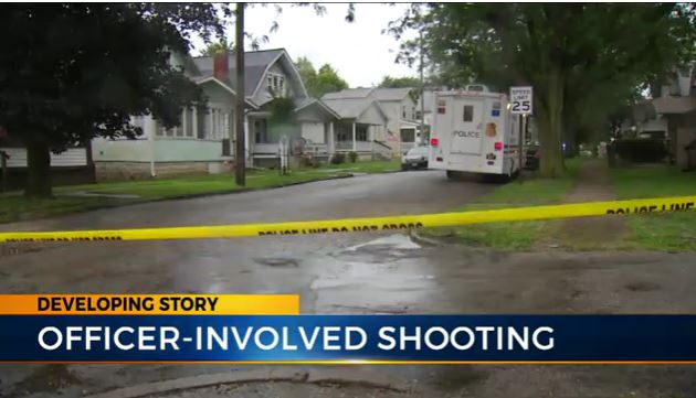 Officer involved shooting_256349