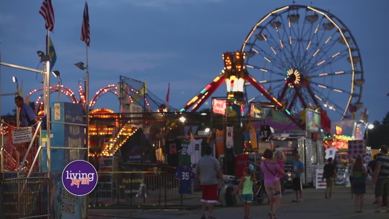 Ohio State Fair_257673