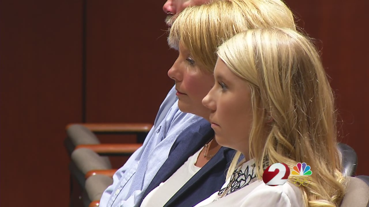 Trial date set for teen accused of murdering her baby