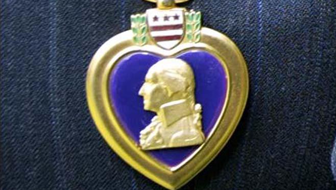 6-26 Purple Hearts_252981