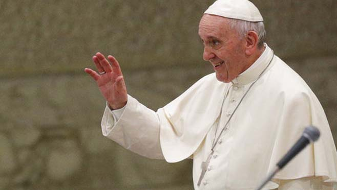 Pope Francis_263665