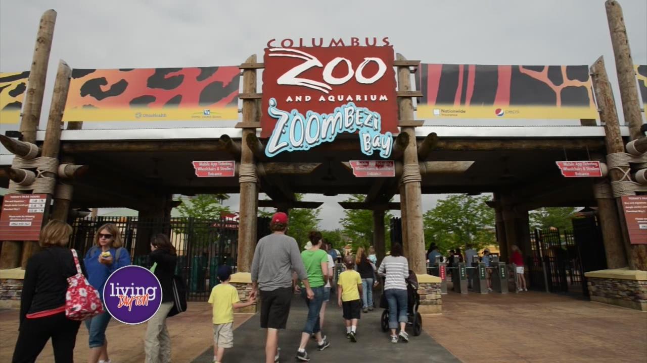 Columbus Zoo_265519