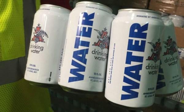 drinking-water-busch_265043