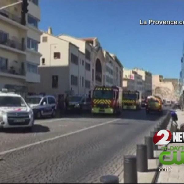 France attack_263622