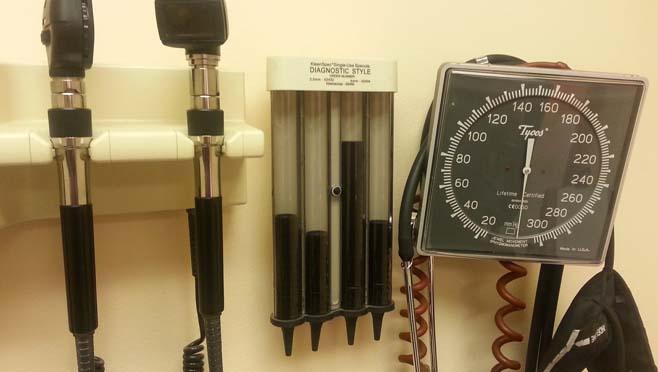 medical-instruments-424729_1920_244135