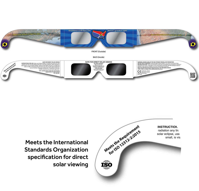 safety glasses_260109