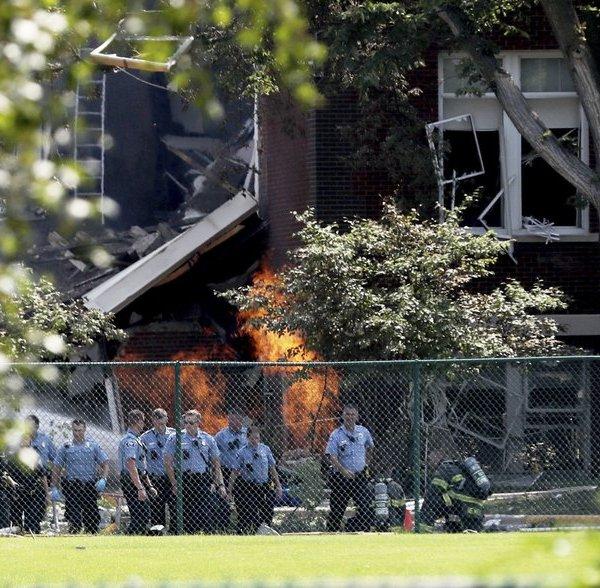 School explosion 2_260452
